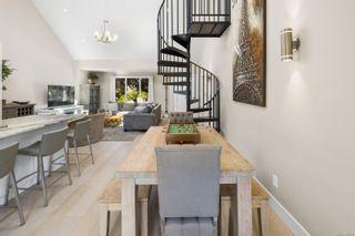 Photo 8: 1615 Denman St in Victoria: Vi Fernwood House for sale : MLS®# 887222