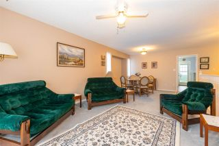"Photo 29: 5976 CAMBRIDGE Street in Chilliwack: Vedder S Watson-Promontory House for sale in ""WATSON GLEN"" (Sardis)  : MLS®# R2509751"