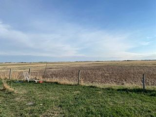 Photo 5: 242036 Range road 261 transcanada Highway W: Strathmore Commercial Land for sale : MLS®# A1108330