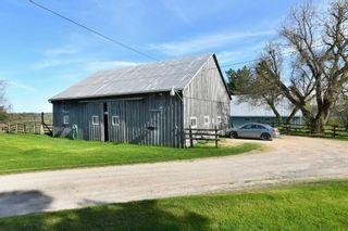 Photo 10: 348536 15 Sideroad in Mono: Rural Mono House (2-Storey) for sale : MLS®# X4459520