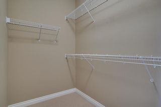 Photo 22: 212 SIMCOE Place SW in Calgary: Signal Hill Semi Detached for sale : MLS®# C4293353