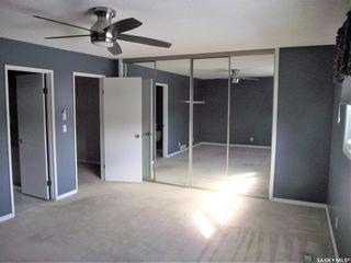 Photo 12: 296 Plainsview Drive in Regina: Albert Park Residential for sale : MLS®# SK869701