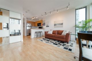 """Photo 11: 1609 1331 ALBERNI Street in Vancouver: West End VW Condo for sale in """"The Lions"""" (Vancouver West)  : MLS®# R2551404"""