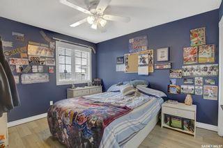 Photo 19: 5331 Boswell Crescent in Regina: Lakeridge RG Residential for sale : MLS®# SK857009