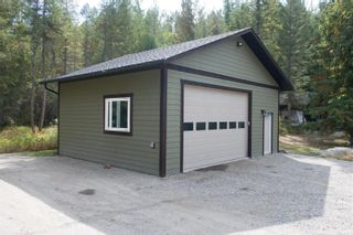 Photo 43: 1462 Highway 6 Highway, in Lumby: House for sale : MLS®# 10240075