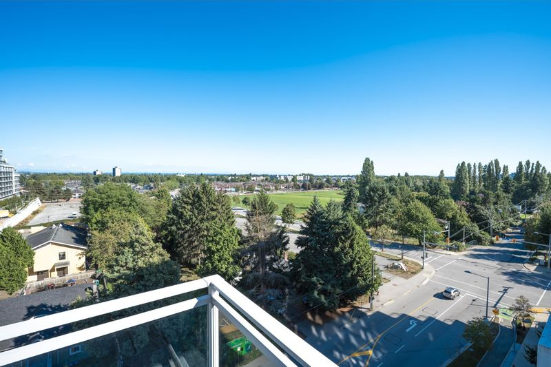 FEATURED LISTING: 911 - 3333 SEXSMITH Road Richmond