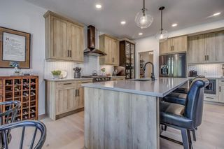 Photo 11: 228 Walgrove Heath SE in Calgary: Walden Detached for sale : MLS®# A1149331