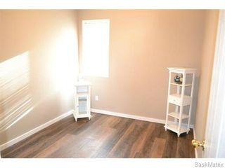 Photo 16: 2435 Kenderdine Road in Saskatoon: Erindale Single Family Dwelling for sale (Saskatoon Area 01)  : MLS®# 565240