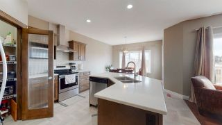 Photo 18: 2050 REDTAIL Common in Edmonton: Zone 59 House for sale : MLS®# E4241145