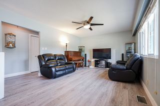 Photo 9: 2172 PATRICIA Avenue in Port Coquitlam: Glenwood PQ House for sale : MLS®# R2619339
