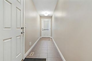 Photo 14: 36 28 Heritage Drive: Cochrane Row/Townhouse for sale : MLS®# A1121669