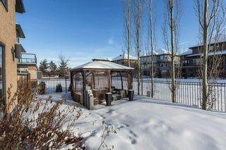 Photo 44: 5249 MULLEN Crest in Edmonton: Zone 14 House for sale : MLS®# E4228825