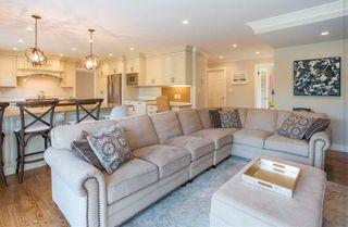 Photo 24: 6655 GAMBA Drive in Richmond: Riverdale RI House for sale : MLS®# R2585677