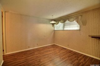 Photo 14: 2701 Steuart Avenue in Prince Albert: Crescent Heights Residential for sale : MLS®# SK867401
