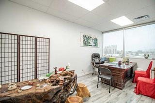 Photo 20: 316 550 E Highway 7 Avenue in Richmond Hill: Beaver Creek Business Park Property for sale : MLS®# N5319111