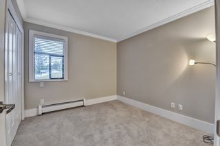 Photo 25: 2251 152A Street in Surrey: King George Corridor House for sale (South Surrey White Rock)  : MLS®# R2528041