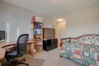 Photo 22: 52 ASPEN CLIFF Close SW in Calgary: Aspen Woods Detached for sale : MLS®# A1059972