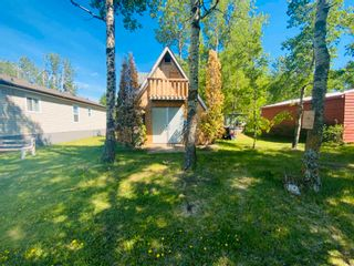 Photo 2: 324-254054 Twp Rd 460: Rural Wetaskiwin County Manufactured Home for sale : MLS®# E4247331