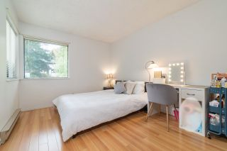 Photo 36: 5793 MAYVIEW Circle in Burnaby: Burnaby Lake Townhouse for sale (Burnaby South)  : MLS®# R2625543
