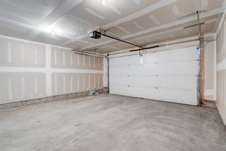 Photo 34: 103 Walgrove Cove SE in Calgary: Walden Row/Townhouse for sale : MLS®# A1145152