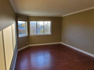 """Photo 8: 203 7651 AMBER Drive in Sardis: Sardis West Vedder Rd Condo for sale in """"EMERALD COURT"""" : MLS®# R2458203"""