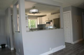 Photo 4: 14031 118 Street in Edmonton: Zone 27 House for sale : MLS®# E4256669