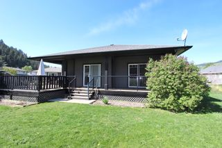 Photo 41: 95 Leighton Avenue: Chase House for sale (Shuswap)  : MLS®# 10182496