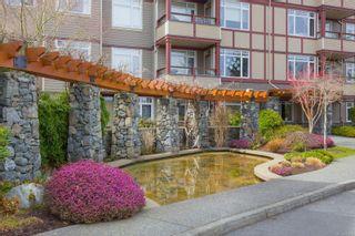 Photo 50: 305E 1115 Craigflower Rd in : Es Gorge Vale Condo for sale (Esquimalt)  : MLS®# 871478