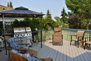 Photo 19: 120 COLONIALE Way: Beaumont House for sale : MLS®# E4256904