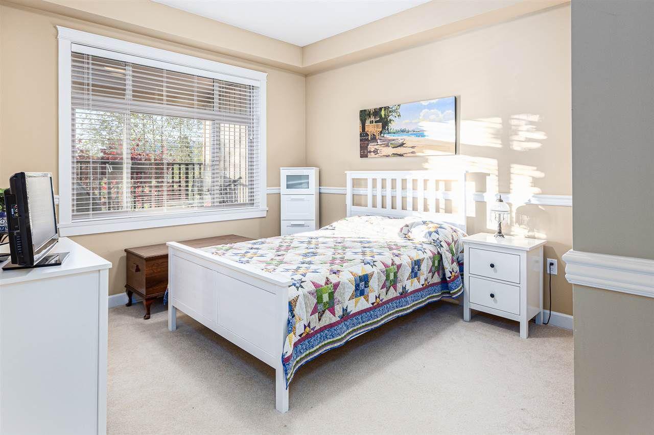 "Photo 19: Photos: 104 12635 190A Street in Pitt Meadows: Mid Meadows Condo for sale in ""CEDAR DOWNS"" : MLS®# R2516724"