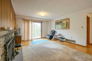 Photo 27: 46 Stainforth Drive in Toronto: Agincourt South-Malvern West House (Backsplit 4) for sale (Toronto E07)  : MLS®# E5368790