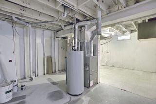 Photo 28: 10818 134 Avenue in Edmonton: Zone 01 House Half Duplex for sale : MLS®# E4260265