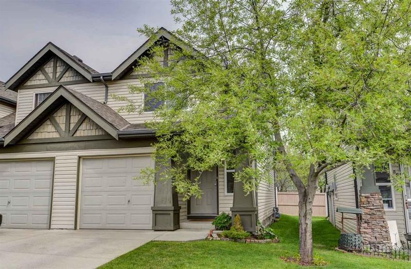 FEATURED LISTING: 89 Everstone Place Southwest Calgary