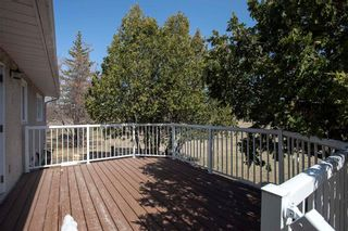 Photo 24: 4403 Henderson Highway in St Clements: Narol Residential for sale (R02)  : MLS®# 202112161