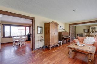 Photo 13: 6107 Baroc Road NW in Calgary: Dalhousie Detached for sale : MLS®# A1134687