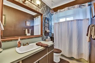 Photo 24: 11701 90 Avenue in Delta: Annieville House for sale (N. Delta)  : MLS®# R2586773