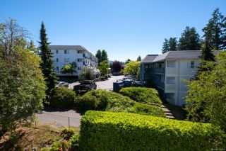 Photo 15: 302 3108 Barons Rd in : Na Uplands Condo for sale (Nanaimo)  : MLS®# 879791