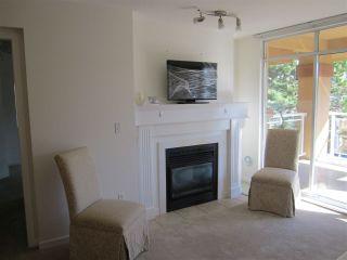 "Photo 7: 308 15185 22 Avenue in Surrey: Sunnyside Park Surrey Condo for sale in ""Villa Pacific"" (South Surrey White Rock)  : MLS®# R2150865"