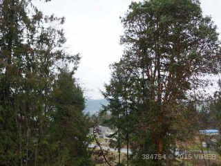 Photo 28: 1360 GARRETT PLACE in COWICHAN BAY: Z3 Cowichan Bay House for sale (Zone 3 - Duncan)  : MLS®# 384754