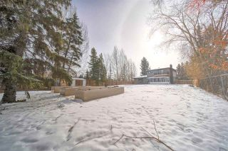 Photo 37: 2 WESTBROOK Drive in Edmonton: Zone 16 House for sale : MLS®# E4230654