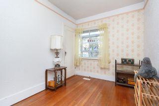 Photo 16: 1038 Wollaston St in : Es Old Esquimalt House for sale (Esquimalt)  : MLS®# 866968