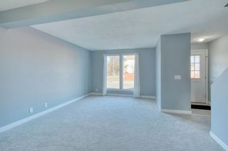 Photo 15: 375 Falshire Way NE in Calgary: Falconridge Detached for sale : MLS®# A1089444