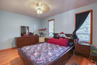 Photo 8: 107 North Haven Drive in Buffalo Pound Lake: Residential for sale : MLS®# SK860424