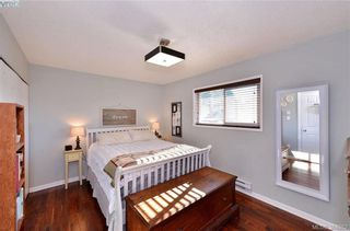 Photo 15: 2221 Magnolia Pl in SIDNEY: Si Sidney North-East House for sale (Sidney)  : MLS®# 773646