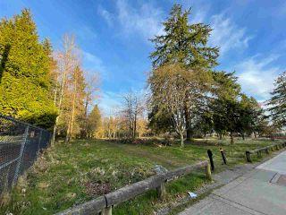 "Photo 22: 118 10707 139 Street in Surrey: Whalley Condo for sale in ""Aura 2"" (North Surrey)  : MLS®# R2546542"