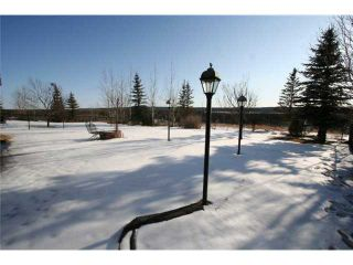Photo 20: 19 DISCOVERY Drive SW in CALGARY: Discovery Ridge Residential Detached Single Family for sale (Calgary)  : MLS®# C3511926