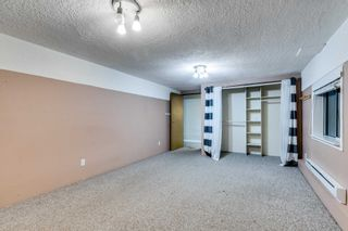 Photo 34: 7676 SUSSEX AVENUE in Burnaby: South Slope House for sale (Burnaby South)  : MLS®# R2606758