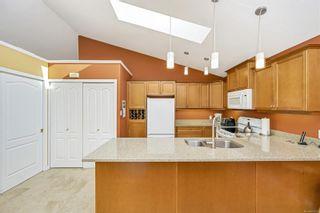 Photo 11: 28 5980 Jaynes Rd in : Du East Duncan Row/Townhouse for sale (Duncan)  : MLS®# 887838