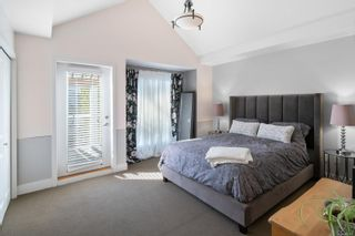 Photo 13: 209 2731 Jacklin Rd in Langford: La Langford Proper Row/Townhouse for sale : MLS®# 885651