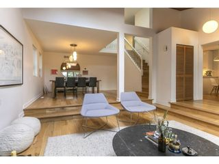 Photo 6: 2541 JASMINE Court in Coquitlam: Summitt View House for sale : MLS®# R2562959